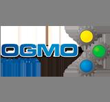 logos-ogmo