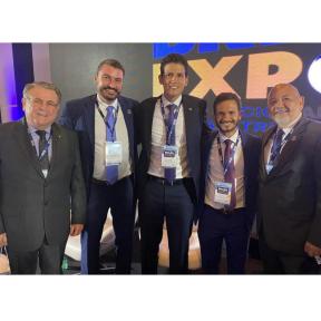 brasil export 2020