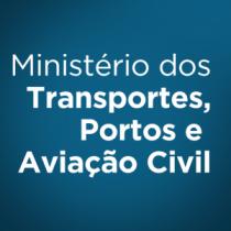 Ministério-dos-Transportes-Portos-e-Aviação-Civil-300x300