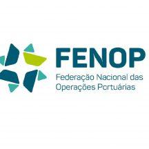 190812-fenop-logomarca